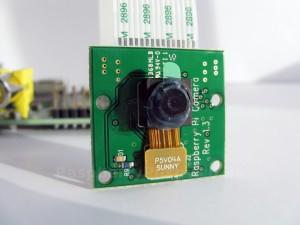 raspberry-pi-camera-module-300x225