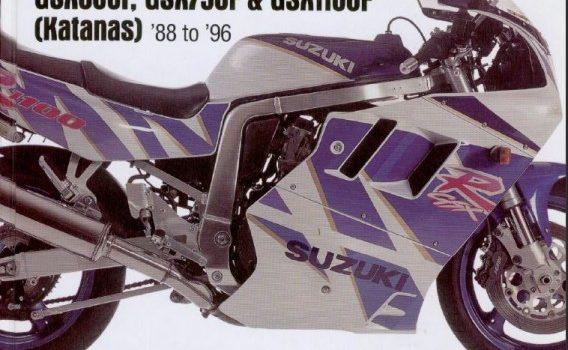 Suzuki gsx 600 f manual download jellyfish cartel suzuki gsx600f manual dailytrendxcom fandeluxe Gallery