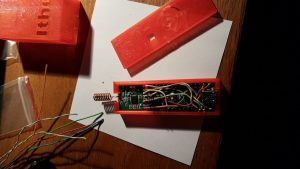 Arduino cc1101 max!